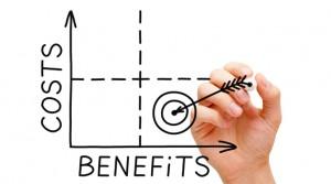 cost-benefits-content-marketing-roi